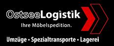 Ostsee Logistik